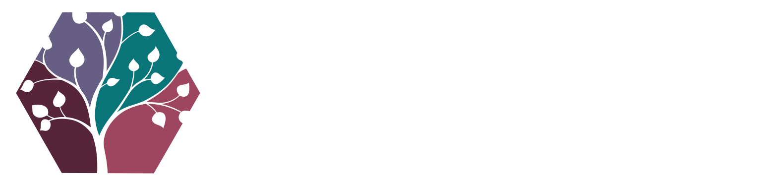 Grove Creek Medical Center